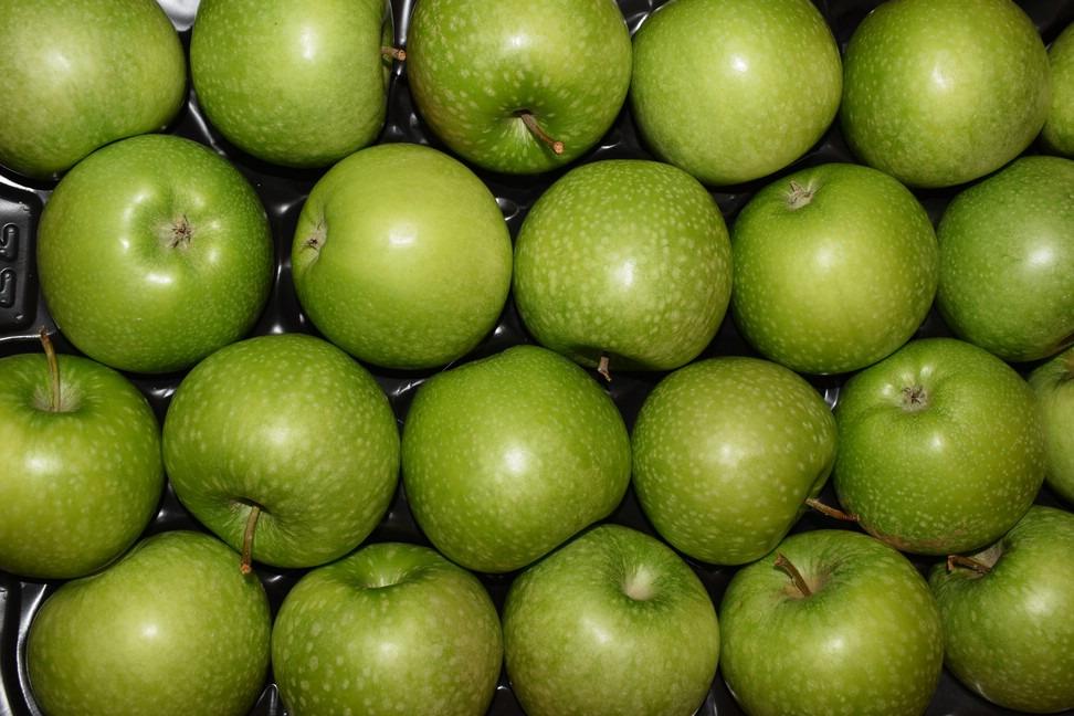 Apfel-Granny